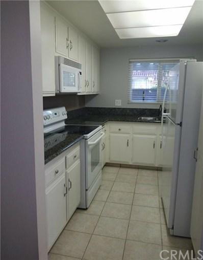 3024 Calle Sonora UNIT C, Laguna Woods, CA 92637 - MLS#: OC18038683