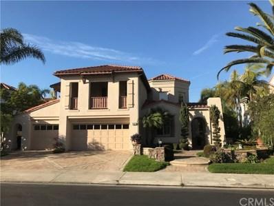 6463 Setting Sun Drive, Huntington Beach, CA 92648 - MLS#: OC18038799