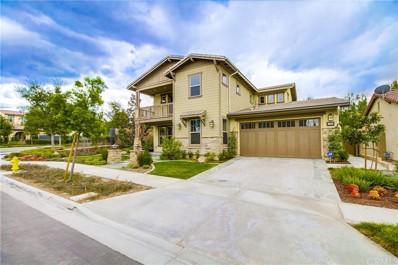 132 Yellow Daisy, Irvine, CA 92618 - MLS#: OC18038819