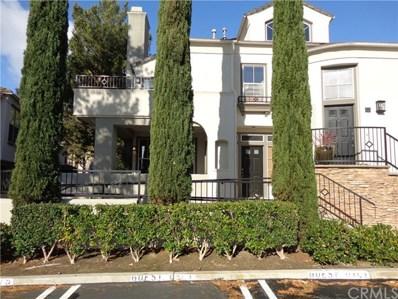 70 La Mirage Circle, Aliso Viejo, CA 92656 - MLS#: OC18038856