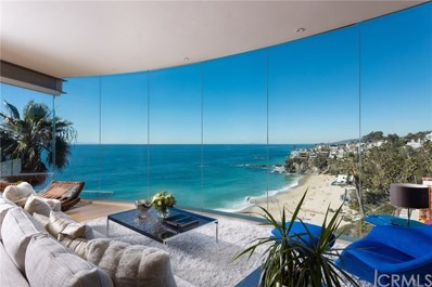 32013 POINT PL, Laguna Beach, CA 92651 - MLS#: OC18039385