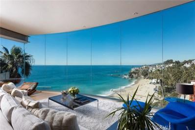 32013 Point Place, Laguna Beach, CA 92651 - MLS#: OC18039385