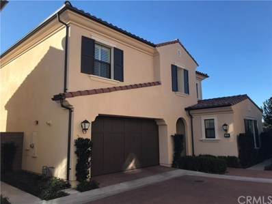 123 Stallion, Irvine, CA 92602 - MLS#: OC18039479