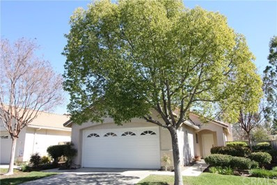 24035 Via Astuto, Murrieta, CA 92562 - MLS#: OC18039508