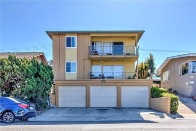 137 W Avenida Palizada, San Clemente, CA 92672 - MLS#: OC18039815