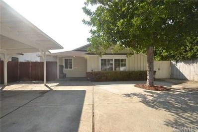 6627 Blewett Avenue, Lake Balboa, CA 91406 - MLS#: OC18040124