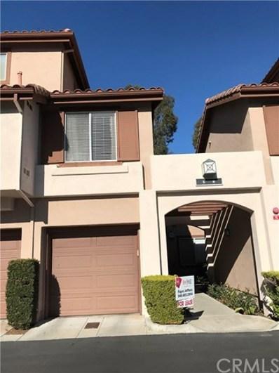 6 Paseo Del Sol, Rancho Santa Margarita, CA 92688 - MLS#: OC18040397