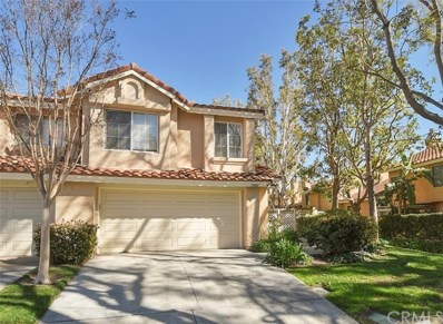 19066 Canyon Park Drive, Lake Forest, CA 92679 - MLS#: OC18040557