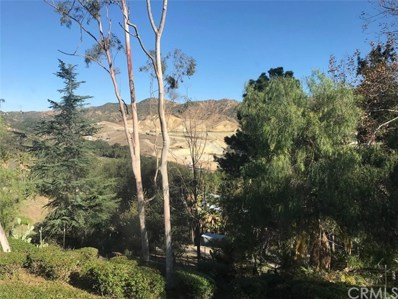 18912 Canyon Summit, Lake Forest, CA 92679 - MLS#: OC18040574