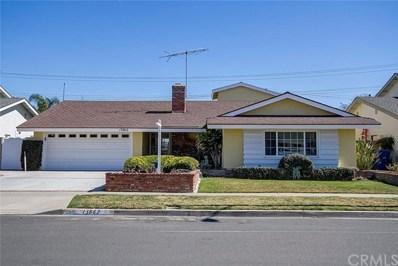 13862 Claremont Street, Westminster, CA 92683 - MLS#: OC18040811