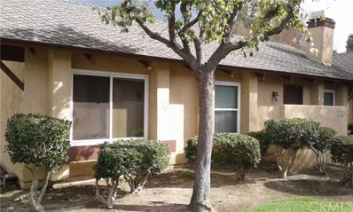 22981 Caminito Linda, Laguna Hills, CA 92653 - MLS#: OC18040906