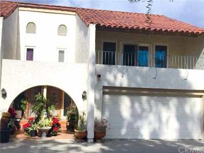 30713 Calle Chueca, San Juan Capistrano, CA 92675 - MLS#: OC18040984