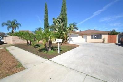 18637 Covello Street, Reseda, CA 91335 - MLS#: OC18040988