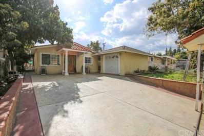 17432 Boulay Street, La Puente, CA 91744 - MLS#: OC18041138