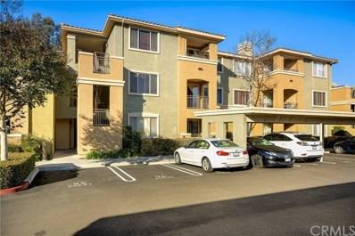 22681 Oakgrove UNIT 425, Aliso Viejo, CA 92656 - MLS#: OC18041266