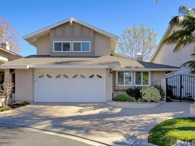 24702 Athena, Mission Viejo, CA 92691 - MLS#: OC18041311