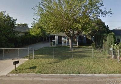 15813 Harvest Moon Street, La Puente, CA 91744 - MLS#: OC18041360