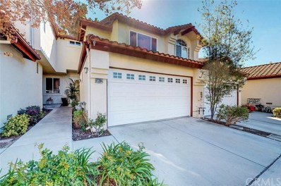 162 Via Lampara, Rancho Santa Margarita, CA 92688 - MLS#: OC18041418