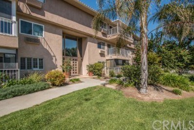 2393 Via Mariposa UNIT 2H, Laguna Woods, CA 92637 - MLS#: OC18041476