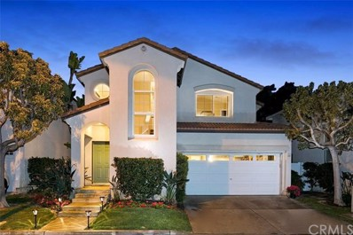 18 Laurent, Aliso Viejo, CA 92656 - MLS#: OC18041505