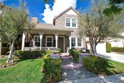 16611 Camilia Avenue, Tustin, CA 92782 - MLS#: OC18041506