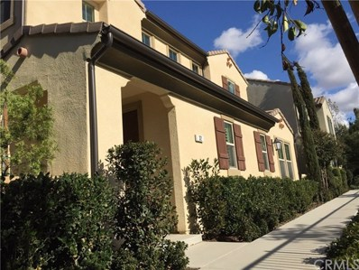 32 Latitude, Irvine, CA 92620 - MLS#: OC18041527