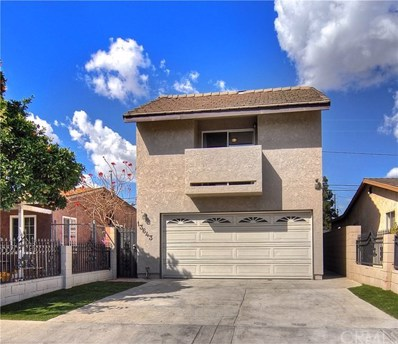 13643 Verdura Avenue, Downey, CA 90242 - MLS#: OC18041932