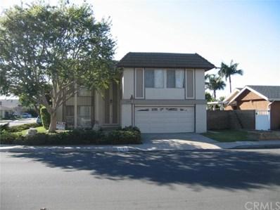 3741 Oleander Street, Seal Beach, CA 90740 - MLS#: OC18042272