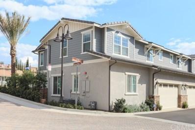 4404 Avocado Grove Lane, Yorba Linda, CA 92886 - MLS#: OC18042363
