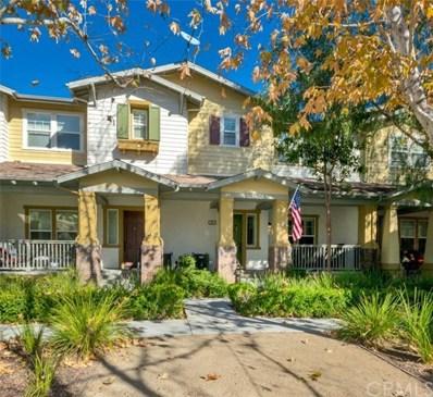 30 Durlston Way, Ladera Ranch, CA 92694 - MLS#: OC18042381