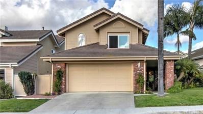 2134 Camino Laurel UNIT 136, San Clemente, CA 92673 - MLS#: OC18042610
