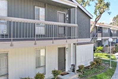 2859 S Fairview Street UNIT D, Santa Ana, CA 92704 - MLS#: OC18042819