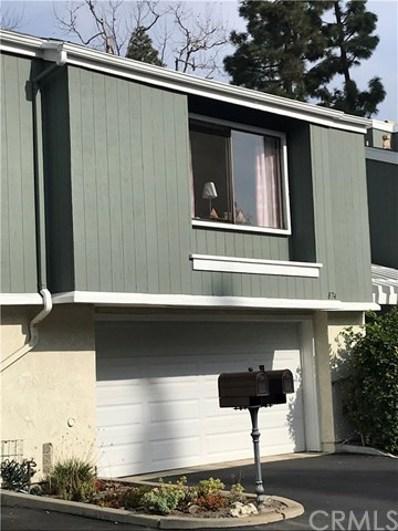 874 Deep Creek, Costa Mesa, CA 92626 - MLS#: OC18042827