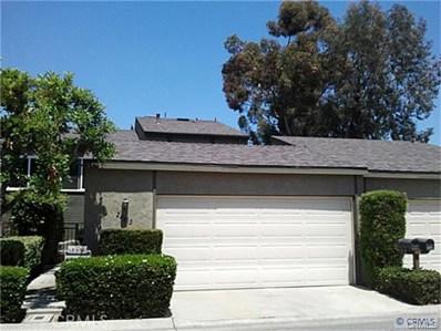 24612 Zena Court, Mission Viejo, CA 92691 - MLS#: OC18042903