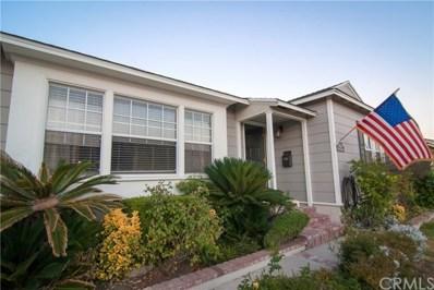 4524 Levelside Avenue, Lakewood, CA 90712 - MLS#: OC18043046