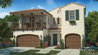 27679 Camellia Drive, Saugus, CA 91350 - MLS#: OC18043311
