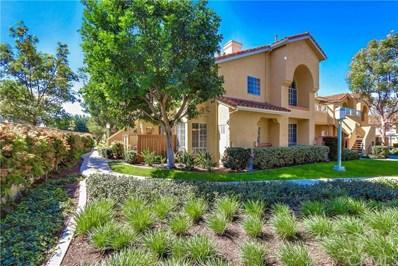 32 Marbella Aisle, Irvine, CA 92614 - MLS#: OC18043445