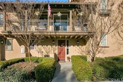 24 Vinca Court, Ladera Ranch, CA 92694 - MLS#: OC18043490