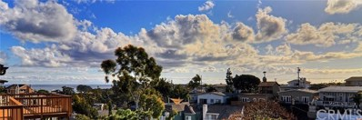 34001 Mazo Drive, Dana Point, CA 92629 - MLS#: OC18043574