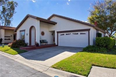 27632 Via Granados, Mission Viejo, CA 92692 - MLS#: OC18043836