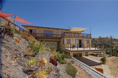30521 Hunky Dory Lane, Trabuco Canyon, CA 92679 - MLS#: OC18043915