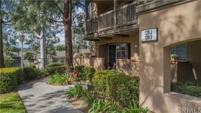 120 S Cross Creek Road UNIT H, Orange, CA 92869 - MLS#: OC18044155