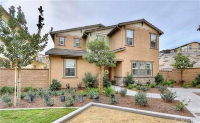 41 Majeza, Rancho Mission Viejo, CA 92694 - MLS#: OC18044206