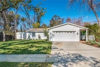 623 Highland Street, Pasadena, CA 91104 - MLS#: OC18044370