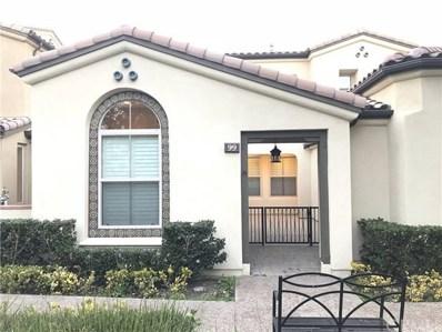 99 Winding Way, Irvine, CA 92620 - MLS#: OC18044527