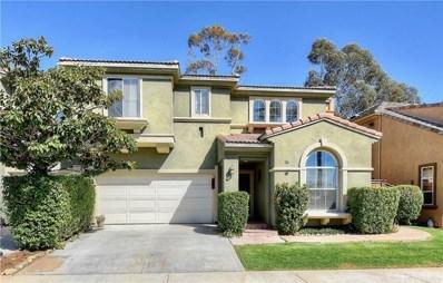 26 Santa Fe, Rancho Santa Margarita, CA 92688 - MLS#: OC18044785