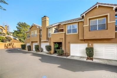 28444 Boulder Drive, Lake Forest, CA 92679 - MLS#: OC18044871