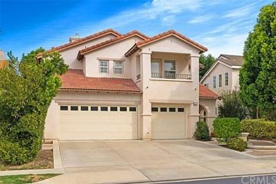 15 Calle Pelicano, San Clemente, CA 92673 - MLS#: OC18044944