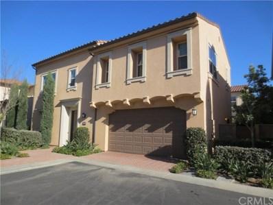 229 Mantle, Irvine, CA 92618 - MLS#: OC18044951