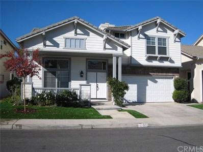 37 Wildemere, Rancho Santa Margarita, CA 92688 - MLS#: OC18045234